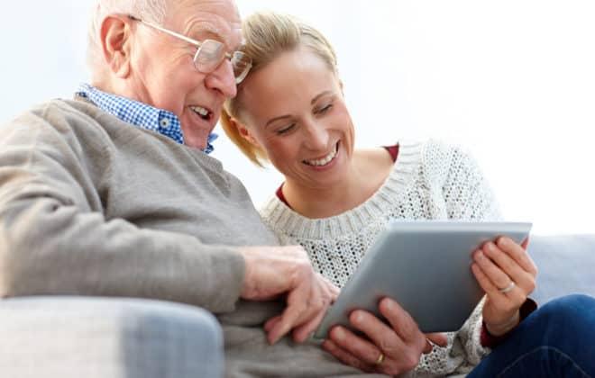 Seniorsfamily-660x420